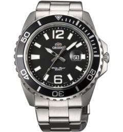 Дайверские часы ORIENT UNE3001B (FUNE3001B0)