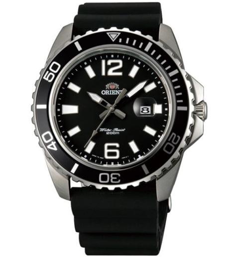 Недорогие часы ORIENT UNE3004B (FUNE3004B0)