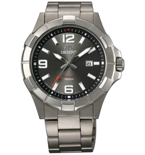 ORIENT UNE6001A (FUNE6001A0)