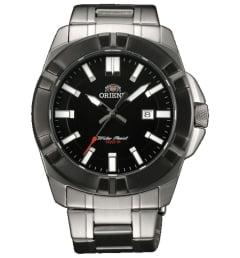 ORIENT UNE8001B (FUNE8001B0)