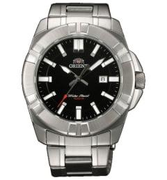 ORIENT UNE8002B (FUNE8002B0)