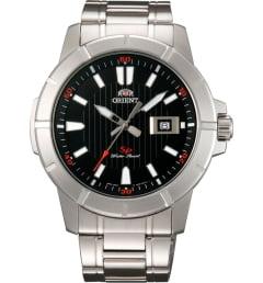 ORIENT UNE9005B (FUNE9005B0)