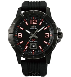 ORIENT UNE9009B (FUNE9009B0)