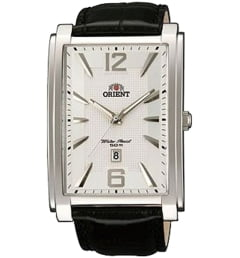 Мужские наручные часы ORIENT UNED003W (FUNED003W0)
