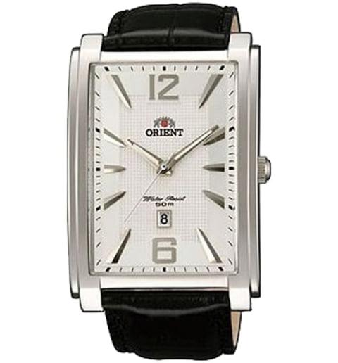 Недорогие часы ORIENT UNED003W (FUNED003W0)