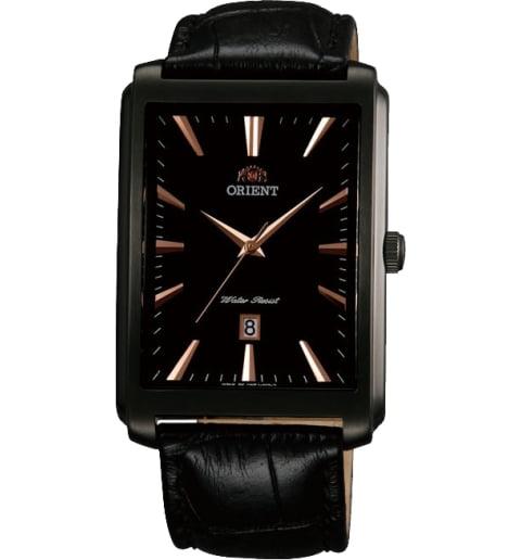 Недорогие часы ORIENT UNEJ001B (FUNEJ001B0)