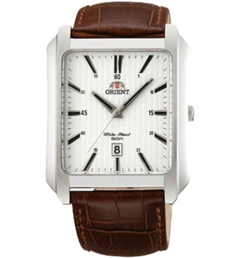 Недорогие часы ORIENT UNEJ002W (FUNEJ002W0)