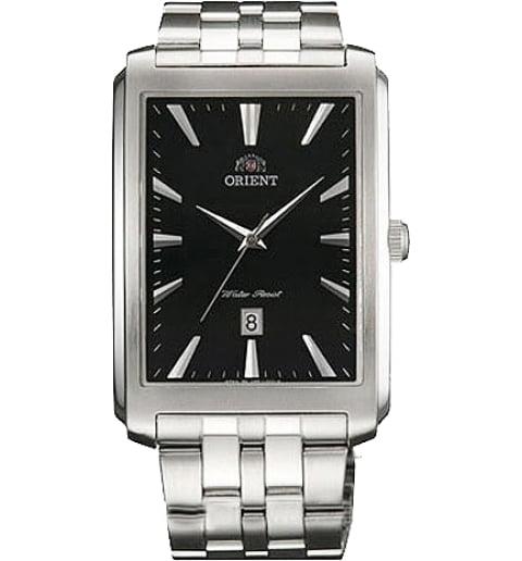 Недорогие часы ORIENT UNEJ003B (FUNEJ003B0)