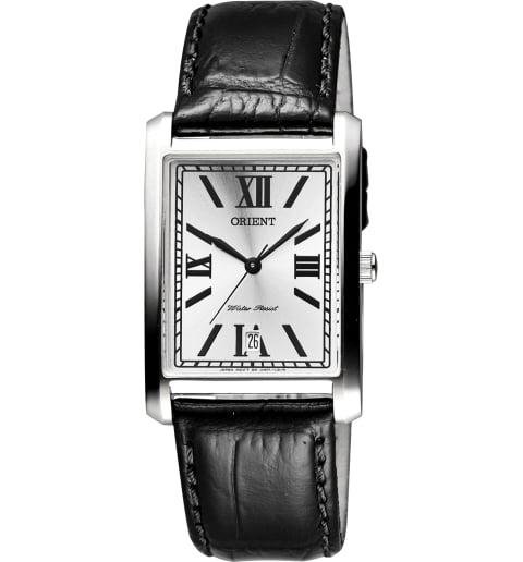 Недорогие часы ORIENT UNEL004W (FUNEL004W0)