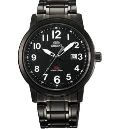 Мужские наручные часы ORIENT UNF1001B (FUNF1001B0)