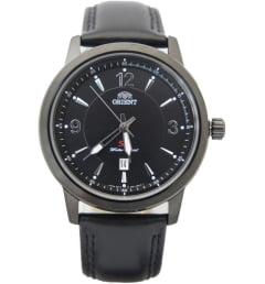 Мужские наручные часы ORIENT UNF1002B (FUNF1002B0)