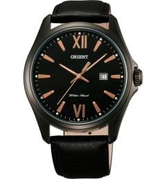 Мужские наручные часы ORIENT UNF2001B (FUNF2001B0)