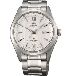 Мужские наручные часы ORIENT UNF3003W (FUNF3003W0)