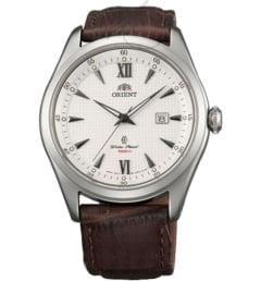 Мужские наручные часы ORIENT UNF3005W (FUNF3005W0)