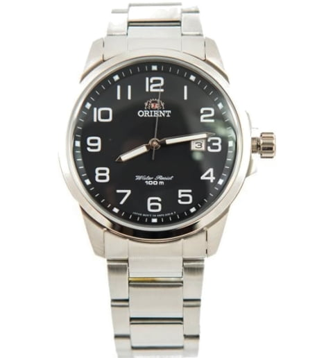 Часы ORIENT UNF6002B (FUNF6002B0) для плавания