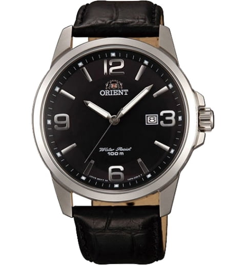 Часы ORIENT UNF6004B (FUNF6004B0) для плавания