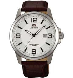 Мужские наручные часы ORIENT UNF6006W (FUNF6006W0)