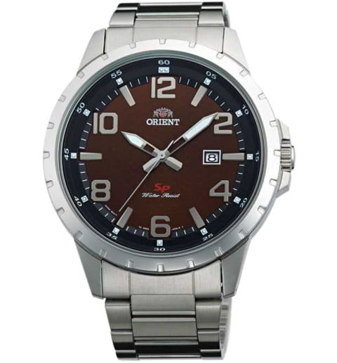 ORIENT UNG3001T (FUNG3001T0)