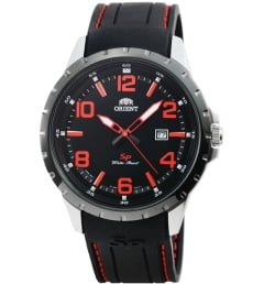ORIENT UNG3003B (FUNG3003B0)