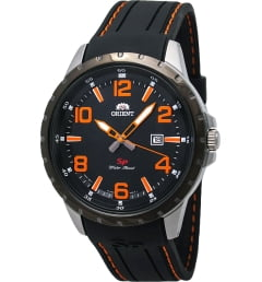 ORIENT UNG3004B (FUNG3004B0)