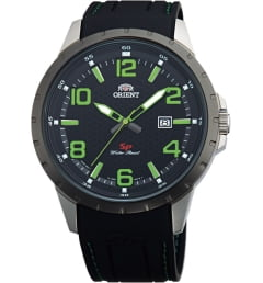ORIENT UNG3005B (FUNG3005B0)