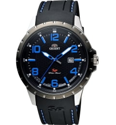 ORIENT UNG3006B (FUNG3006B0)