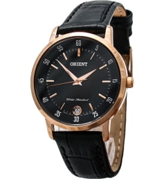 ORIENT UNG6001B (FUNG6001B0)