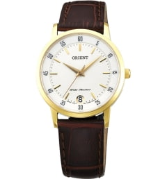ORIENT UNG6003W (FUNG6003W0)