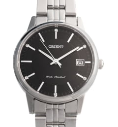 ORIENT UNG7003B (FUNG7003B0)