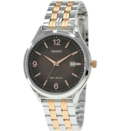 Orient FUNG9002T