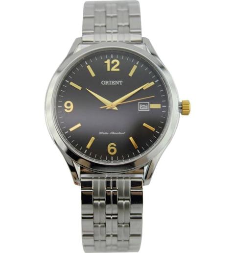 Orient FUNG9004B