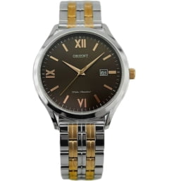 Orient FUNG9007T