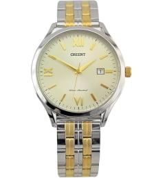 Orient FUNG9008G