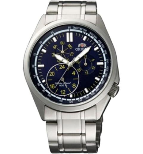 Часы ORIENT UT0A003D (FUT0A003D0) для плавания