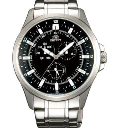 Мужские наручные часы ORIENT UT0D002B (FUT0D002B0)