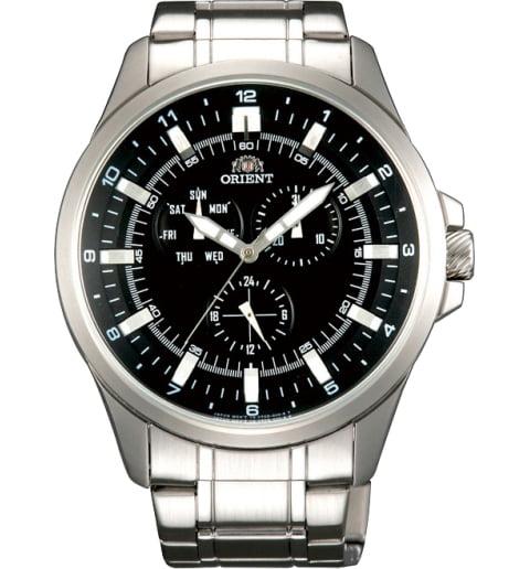 Недорогие часы ORIENT UT0D002B (FUT0D002B0)