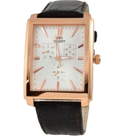Недорогие часы ORIENT UTAH001W (FUTAH001W0)