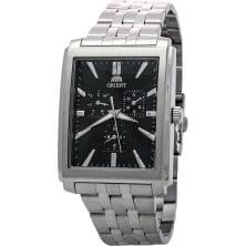 Мужские часы Orient TV00002W0