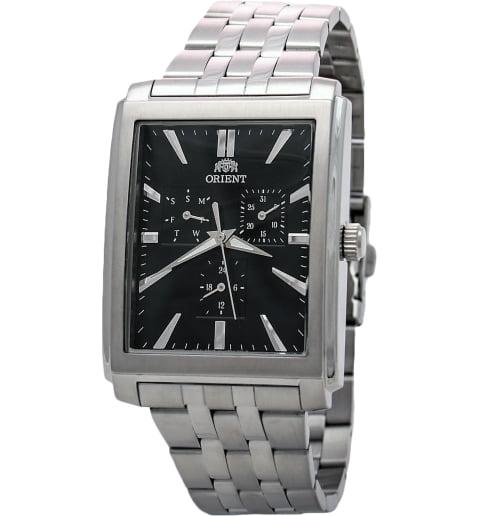 Недорогие часы ORIENT UTAH003B (FUTAH003B0)