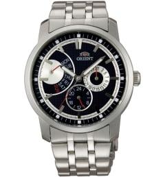 Мужские наручные часы ORIENT UU07002B (FUU07002B0)