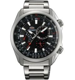 Мужские наручные часы ORIENT UU09003B (FUU09003B0)