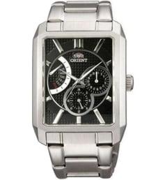 Мужские наручные часы ORIENT UUAC001B (FUUAC001B0)