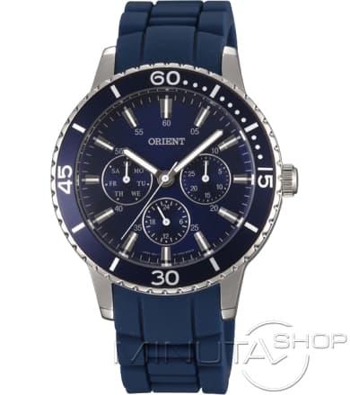Часы Optime Оптайм , купить часы Optime