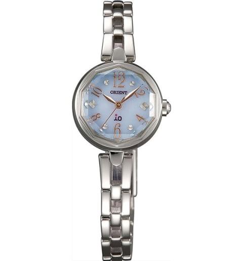Женские часы Orient FWD08001F с браслетом