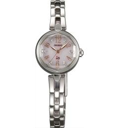 Orient FWD08001Z