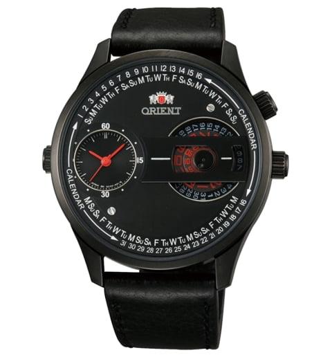 ORIENT XC00002B (FXC00002B0)