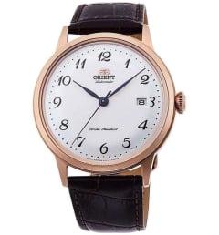 Orient RA-AC0001S