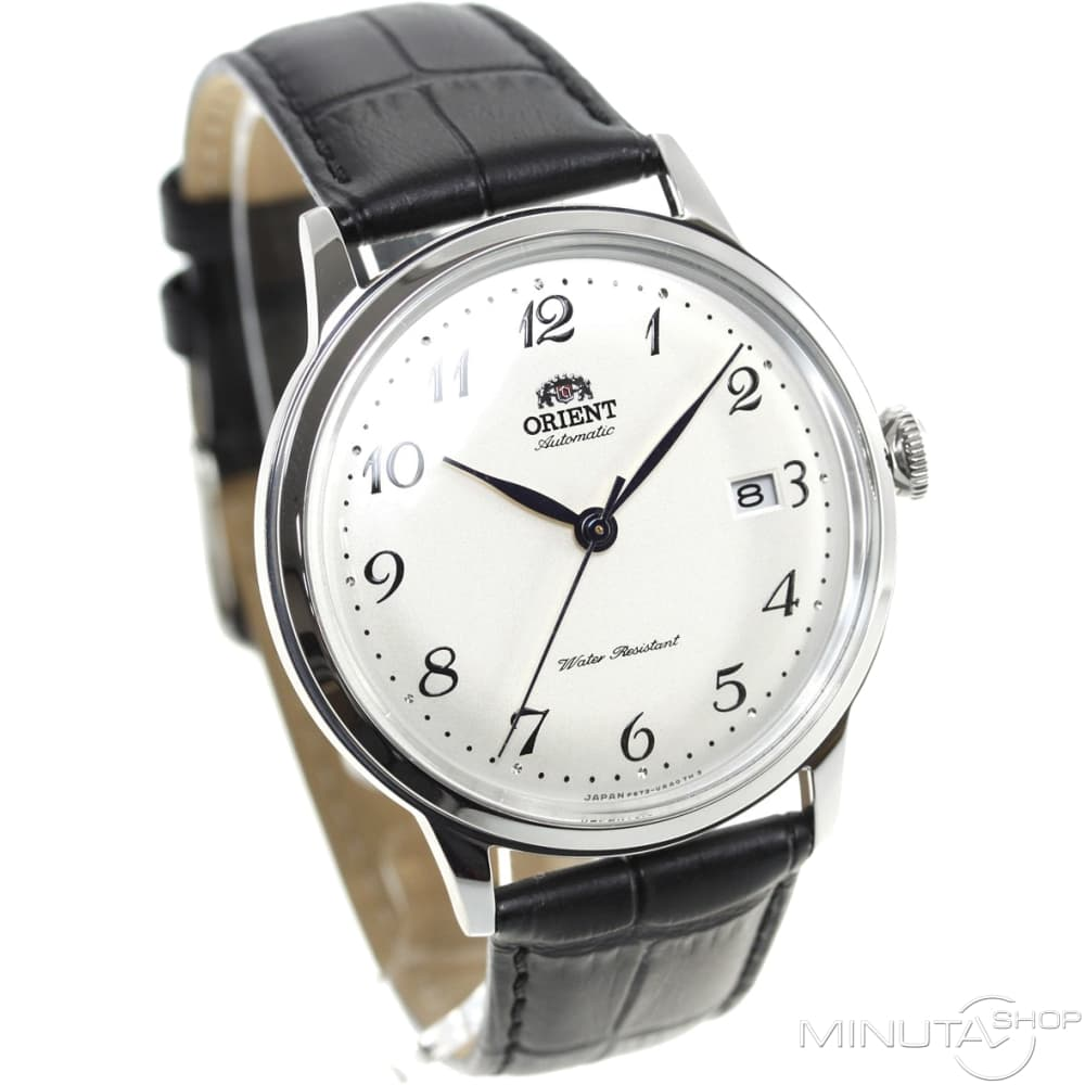 86a3cc44 Наручные часы Orient RA-AC0003S купить по ценам MinutaShop