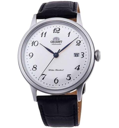 Orient RA-AC0003S