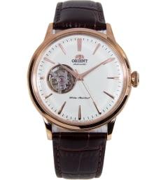Orient RA-AG0001S